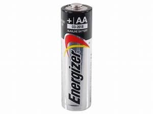 Batterie 1 5 Volt : energizer battery aa max 1 5 volt alkaline pack of 8 ~ Jslefanu.com Haus und Dekorationen