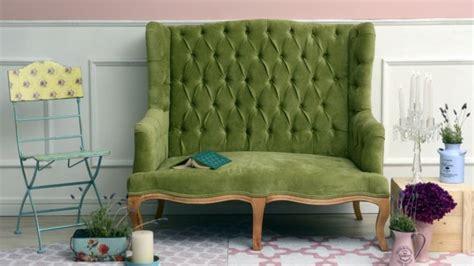 sofa gruen couch gruen bis zu  reduziert westwing