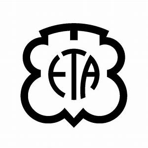 The ETA Watch Movement Guide — Gentleman's Gazette