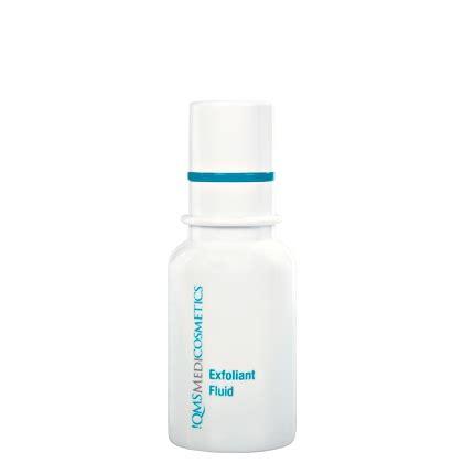 exfoliant fluid beauty body praxis fuer medizinische