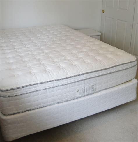 size mattress and boxspring set serta size mattress and box set ebth