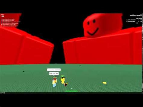 unbanned  game  roblox hack   roblox