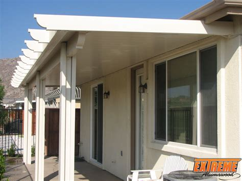 alumatech patio covers rancho cucamonga ca patio
