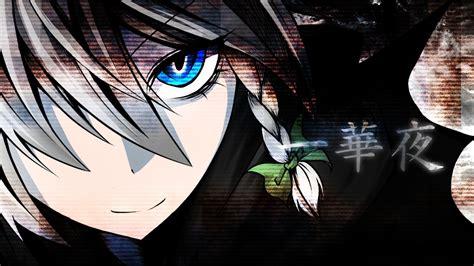 Hd Wallpaper 1366x768 Anime - 1366x768 anime wallpaper wallpapersafari
