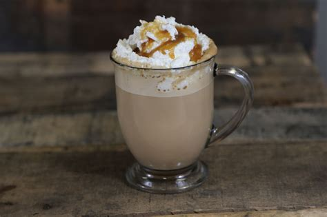 See 16 unbiased reviews of ellianos coffee co., rated 5 of 5 on tripadvisor and ranked #27 of 130 restaurants in lake city. Ellianos Coffee Company | Espresso, Smoothies, Tea