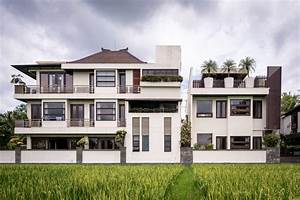 Bali Hotel Luxe : luxe villas bali review 28 andy 39 s travel blog ~ Zukunftsfamilie.com Idées de Décoration