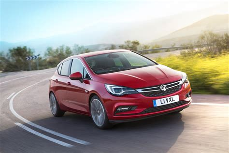 Opel Astra Price by 2015 Opel Astra Price 17 960 For The 1 Liter Ecotec