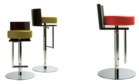 designer kitchen stools counter stools bar stools 3263