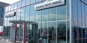 Faire Un Leasing : leasing amag gen ve votre leasing proche de chez vous auto2day ~ Medecine-chirurgie-esthetiques.com Avis de Voitures