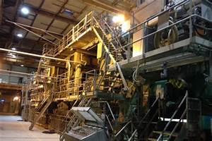 Papier D Arménie Usine : le su dois sca stoppe l 39 essuie tout orl ans quotidien des usines ~ Melissatoandfro.com Idées de Décoration