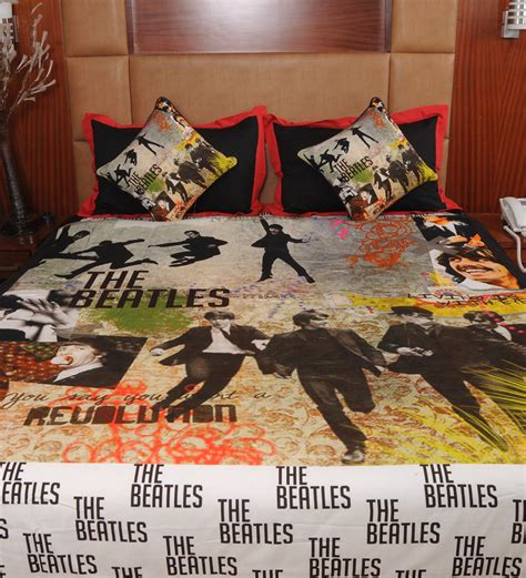 cervan decor the beatles bed set bedroom decor beatles pinterest bedding sets 50 table linens 50 60 sonoma