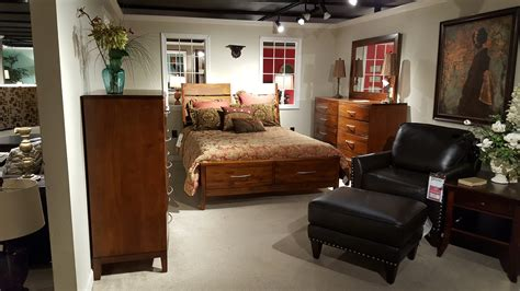 living room bed designs bedroom interior design small