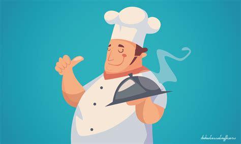 cuisiner a la plancha 11 bonnes raisons de cuisiner à la plancha