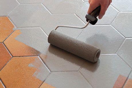 kitchen countertops concrete v33 renovation paint diy at b q