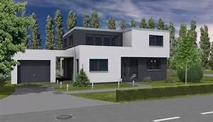 Ein Haus Bauen Kosten : was kostet ein haus typische hausbaukosten haus grundriss ~ Markanthonyermac.com Haus und Dekorationen