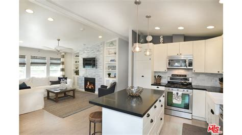 malibu mobile home  lots  great mobile home decorating ideas