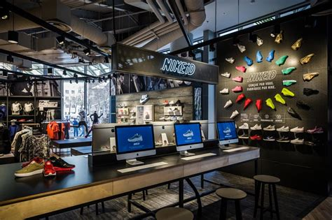 magasin adidas chatelet les halles
