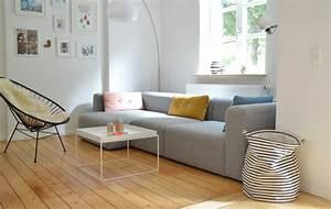 Möbel Skandinavisches Design : skandinavische wohnzimmer einrichtungstipps und ideen ~ Eleganceandgraceweddings.com Haus und Dekorationen