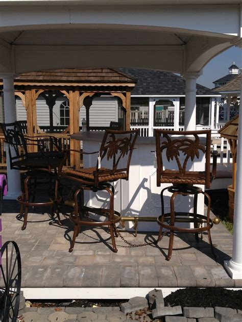 Backyard Bar And Grille by 413 Best Images About Outdoor Bar Grill On