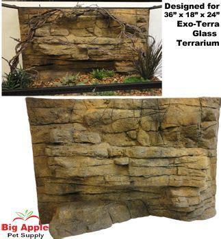 Desert Terrarium Background Afbeeldingsresultaat Voor Desert Terrarium Background