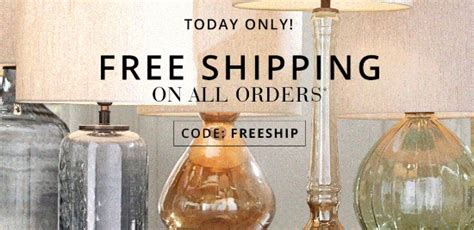pottery barn free shipping the light of the world 10 cleaner recipes pet