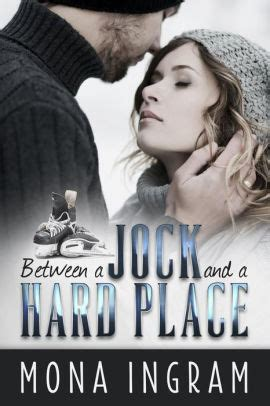 barnes and noble ingram between a and a place by mona ingram nook book