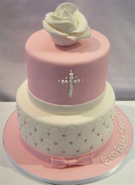 pasteles  primera comunion dale detalles
