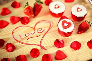 Cute Love artistic HD images for expression of feelings
