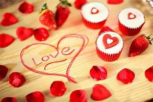 Cute Love Wallpaper Full HD Download Desktop, Mobile ...