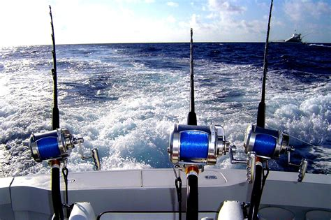 pin  marcali yacht  fishing fishing boats fishing