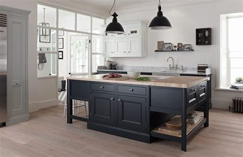 cuisine aubergine ikea painted shaker kitchens handmade bespoke kitchens by broadway birmingham luxury fitted