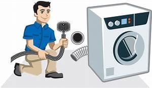 Dryer Vent Cleaning | Dryer Vent Hose | Service Phoenix AZ