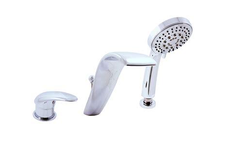 robinetterie cuisine pas cher robinet trous