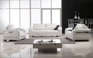 mã bel de sofa sofás modernos