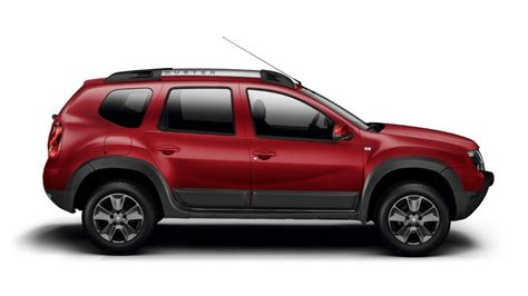 renault twizy interior renault duster 2018 auto renault méxico