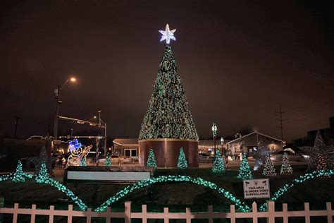 lighting stores grapevine tx christmas in dallas texas 12 days of christmas in