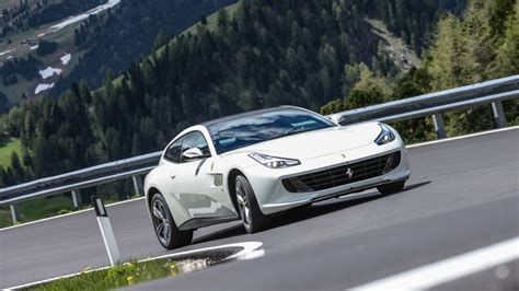 Review Gtc4lusso by News And Reviews Motor1