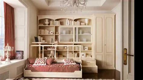 Детская комната в стиле прованс Youtube