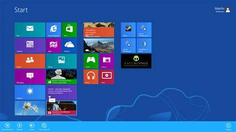 display windows 8 app sizes ghacks tech news
