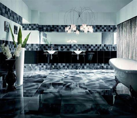 Italian Glass Tile from Via Arkadia  new Vetro glass tiles