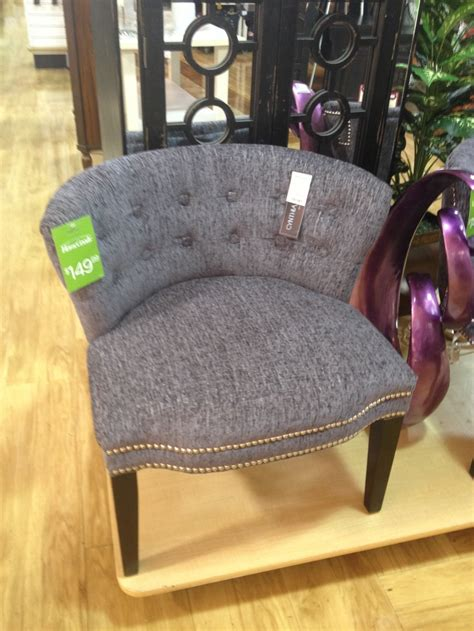 chair home goods furniture