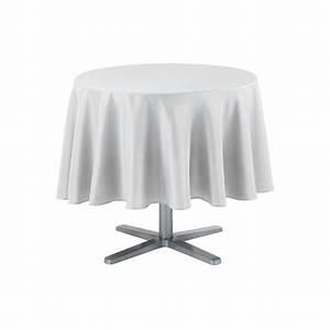 Tischdecke Rund 180 : tischdecke rund 180 cm uni design textil tischtuch tisch decketextiltischdecke ebay ~ Eleganceandgraceweddings.com Haus und Dekorationen