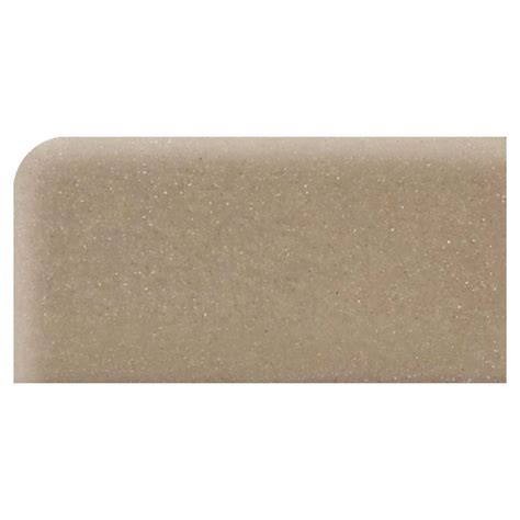 rittenhouse square tile trim pieces daltile rittenhouse square elemental 3 in x 6 in