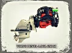 small engine repair manuals free download 1996 volvo 960 parental controls volvo service manual free volvo penta md11c d md17c d marine engine wor volvo penta