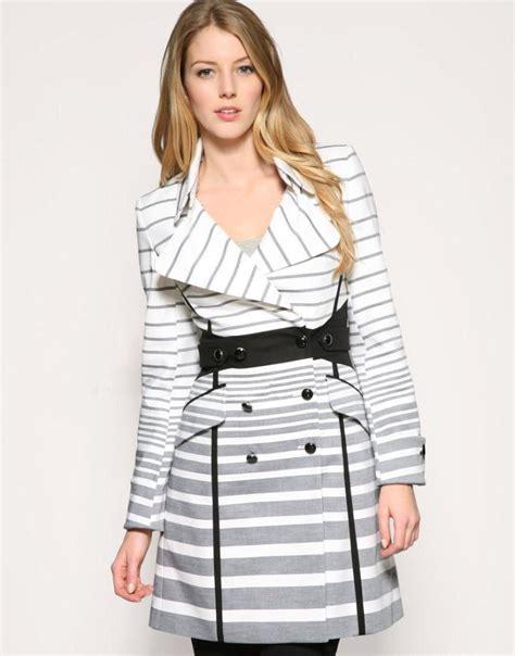 New Fashion Clothes for Women 2012 - FashionsRoom.comFashionsRoom.com