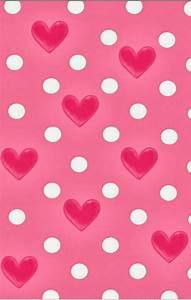 iPhone wallpaper | iPhone Wallpaper | Pinterest | Pink ...