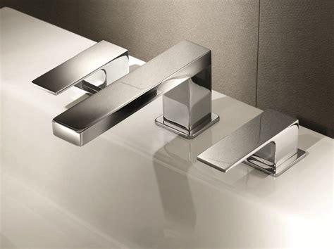 fantini rubinetti prezzi mint rubinetto per lavabo a 3 fori by fantini rubinetti