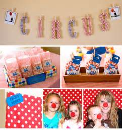 Circus-Birthday-Party-Decorations