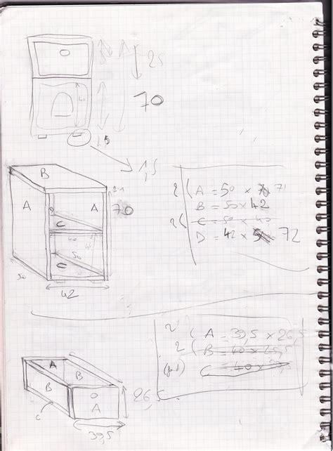 fabriquer meuble cuisine fabriquer meuble cuisine fabriquer un meuble de cuisine