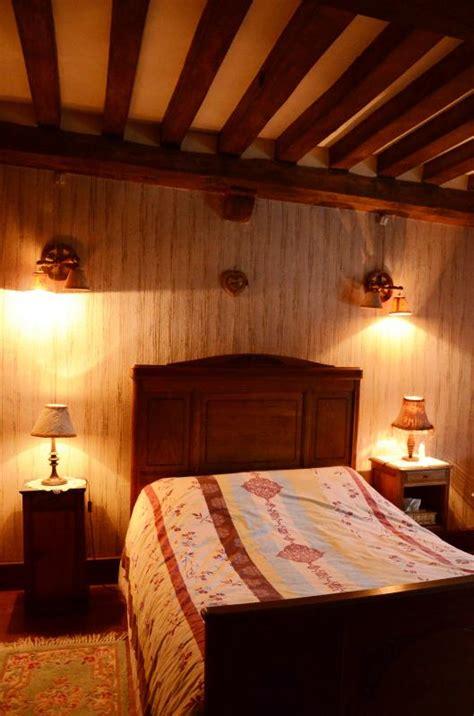 chambre d hotes aube chambre d 39 hôtes 10g802 à foucheres aube en chagne ardenne